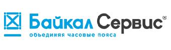 Байкал Сервис.png
